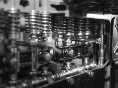 1200 engine