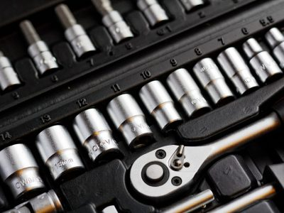 1200 tool